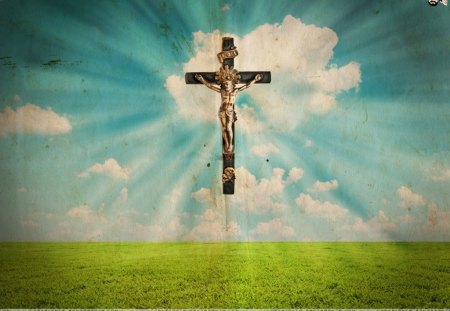 jesus isa messiah other amp abstract background wallpapers