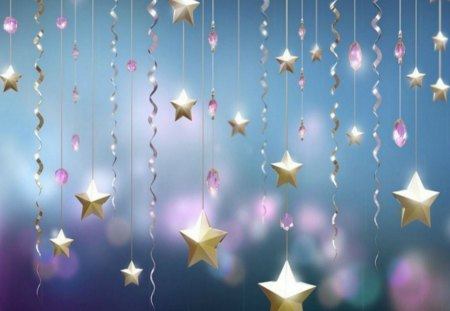 Hd wallpaper zedge - Stars Of The Celebration Photography Amp Abstract