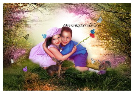 Love Wallpaper For Sister : Love Between Brother n Sister - Other & People Background Wallpapers on Desktop Nexus (Image ...