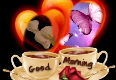 Love Good Morning 3d Wallpaper : 3d Love Heart Hd Wallpapers Images Pictures Desktop Backgrounds Free HD Wallpapers
