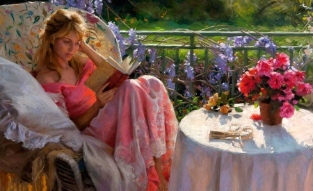 reading lsquo abstract beautiful - photo #25