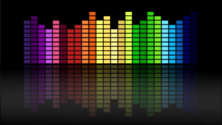 Beat Music Amp Entertainment Background Wallpapers On