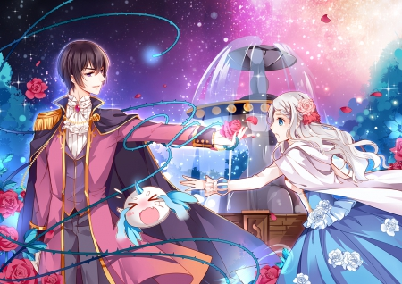 historical couple   anime love and romance wallpapers and