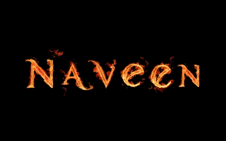 Naveen Graffiti Amp Abstract Background Wallpapers On