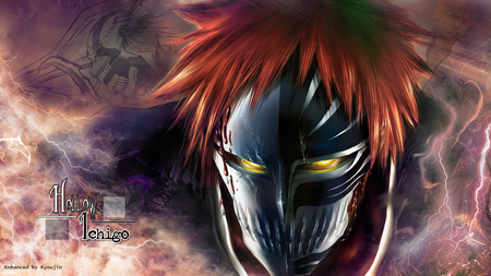 bleach anime wallpaper free download