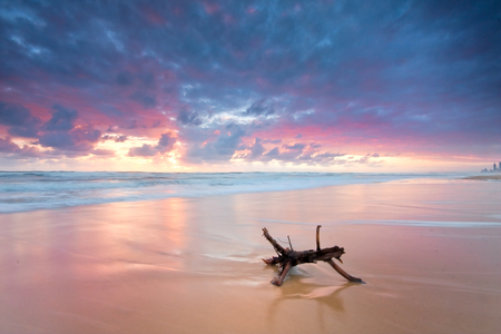 beautiful sky beaches amp nature background wallpapers on