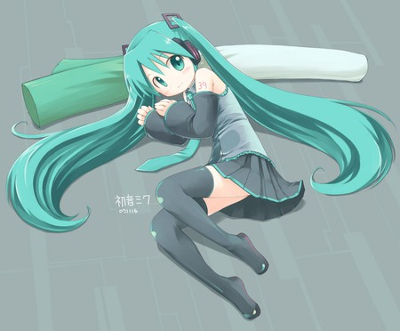 vocaloid 2 full crack antivirus
