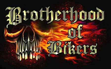 Brotherhood  Other &amp Motorcycles Background Wallpapers On
