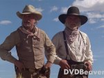 """Lonesome Dove""...."