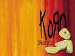 Korn (Issues)