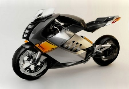 Vectrix-Electric - electric, bike, motor, vectrix