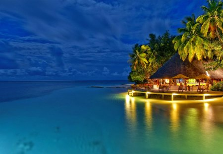 exotic place beaches nature background wallpapers on