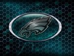 Philadelphia Eagles 2012 Wallpaper