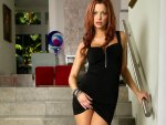 Miss jayden cole