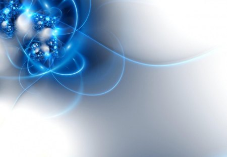 Swirls of sapphires mind teasers abstract background wallpapers on desktop nexus image 1109046 - Sapphire wallpaper ...