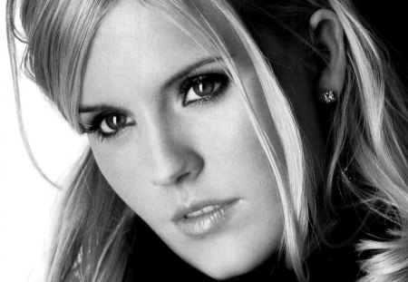 Maggie Grace - actress, fashion, photo, maggie grace, art, beauty