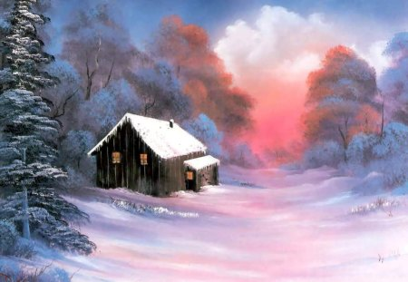 Post a painting that reflects your inner personality 1112548-bigthumbnail