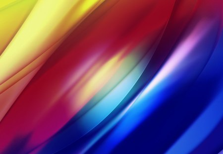 colors - texture, widescreen, color, pattern, rainbow