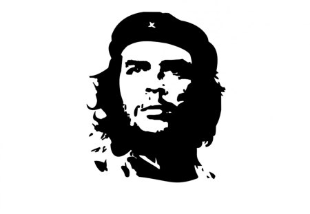 Che Guevara - che guevara, political, person, revolution