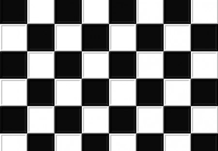 Checker Board 3d And Cg Amp Abstract Background Wallpapers