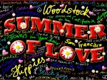 ♥ ❀  ✿ SUMMER OF LOVE ❀  ✿ ♥