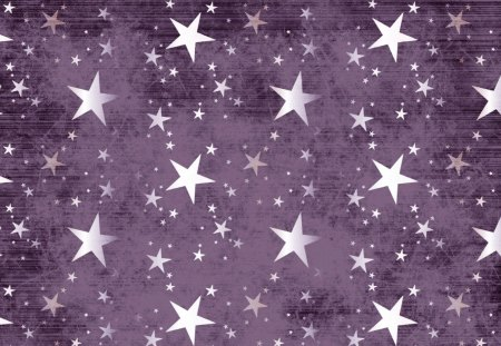 star texture - purple, star, texture, abstract, background, stars