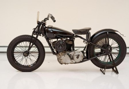 Indian Scout 37 w/ sidecar, 1927. | Beautiful Vehicles | Pinterest ...