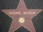 Michael Jackson: Hollywood Walk Of fame
