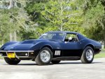 427 Corvette Stingray