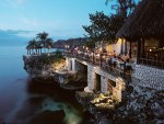 """The Rock House Hotel...Jamaica""..."