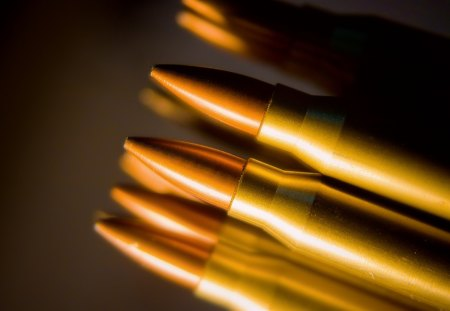 Ammunition - soldiery, gun, ammunition, guns, war, military