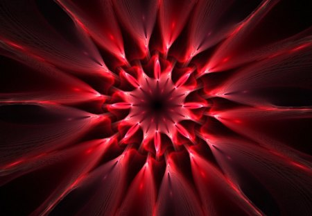 red star wallpaper 3d - photo #30