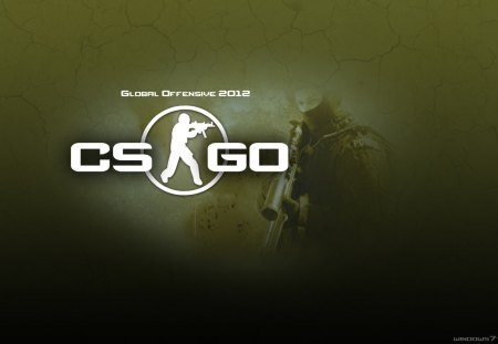 counter strike global offensive - counter, global, offensive, strike