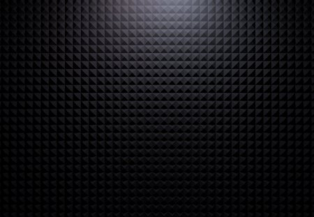 Gray Pyramid Texture Pattern - dark, texture, black, checkers, bumps, pyramid, gray