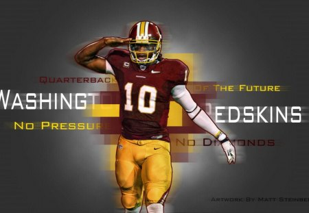Robert Griffin III, RG3 - redskins, robert griffin iii, r g 3, washington redskins, robert griffin iii redskins, robert griffin the third, rg3