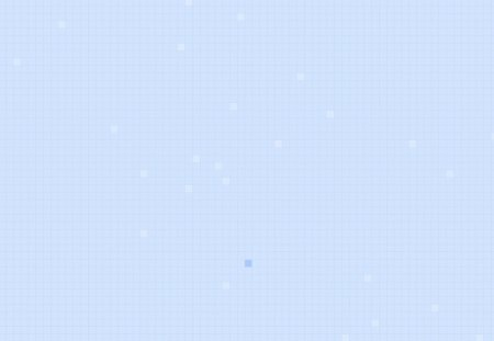 Blue pixels - light blue, pixels, background, abstract, texture
