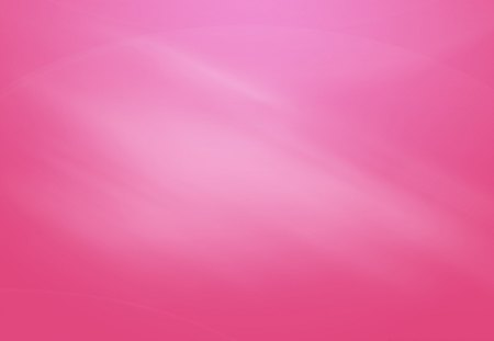 Candy pink background - candy, pink, abstract, background, tekture
