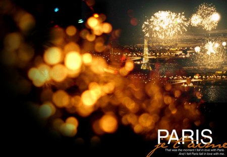 Paris_Je_T__aime