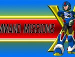 Command Missions X