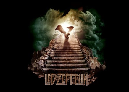 led zeppelin stairway to heaven music amp entertainment