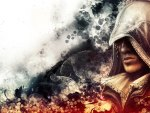 Assassins Creed III Cronor