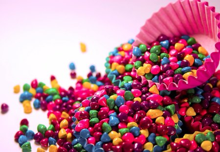 Delicious Candy for all my friends on DN - delicious, pretty, colorful, candy
