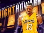 Dwight Howard Legacy