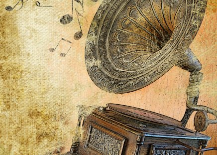 Classic pattern antique art background vector set Vector   Free ...