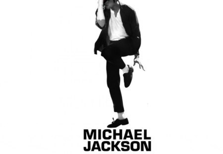 Michael jackson - music, entertainment