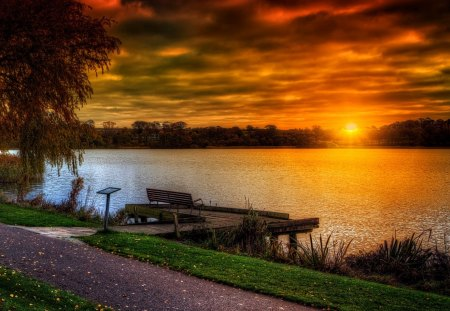Image Result For Most Spectacular Sunset Wallpapers Unique Wallpaper Wallpaper Hd For Desktop Full Screen Download