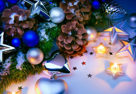 Christmas Light Photography Amp Abstract Background