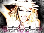 Cascada The Spirit of Music