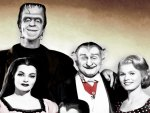 frankenstein family