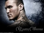 """Hearing Voices"" Randy Orton"